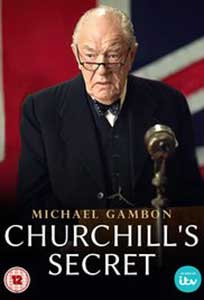 Churchill's Secret (2016) Online Subtitrat in Romana