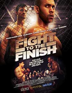 Fight to the Finish (2016) Online Subtitrat in Romana