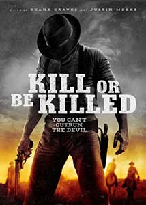 Kill or Be Killed (2015) Online Subtitrat in Romana