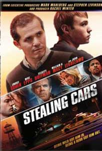 Stealing Cars (2015) Online Subtitrat in Romana