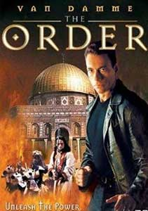 The Order (2001) Online Subtitrat in Romana