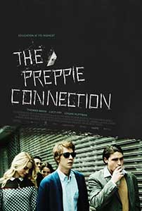 The Preppie Connection (2015) Film Online Subtitrat