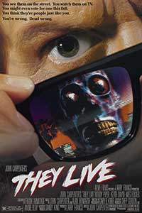 They Live (1988) Online Subtitrat in Romana