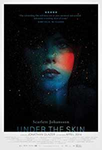 Under the Skin (2013) Film Online Subtitrat