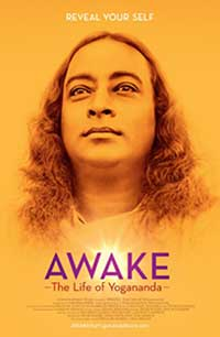 Awake The Life of Yogananda (2014) Documentar Online Subtitrat