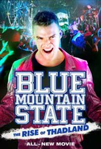 Blue Mountain State The Rise of Thadland (2016) Online Subtitrat