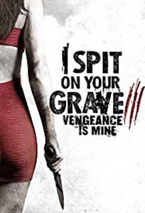 I Spit on Your Grave 3 (2015) Online Subtitrat in Romana
