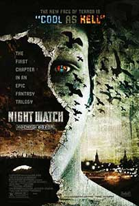 Night Watch (2004) Film Online Subtitrat