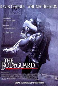 The Bodyguard (1992) Film Online Subtitrat