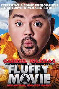 The Fluffy Movie Unity Through Laughter (2014) Film Online Subtitrat