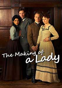 The Making of a Lady (2012) Film Online Subtitrat