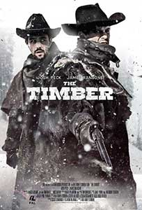The Timber (2015) Film Online Subtitrat