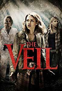 The Veil (2016) Film Online Subtitrat