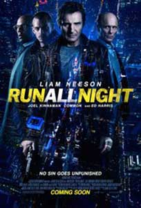 Urmarit in noapte - Run All Night (2015) Online Subtitrat