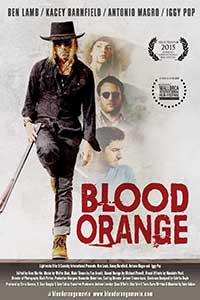Blood Orange (2016) Film Online Subtitrat