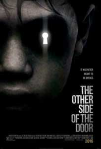 De Cealaltă Parte - The Other Side of the Door (2016) Online Subtitrat