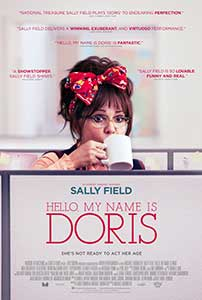 Hello My Name Is Doris (2015) Film Online Subtitrat