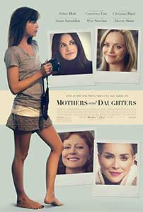 Mothers and Daughters (2016) Online Subtitrat in Romana