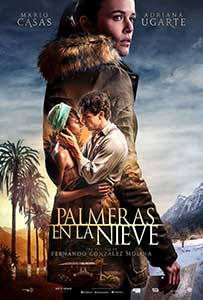 Palm Trees in the Snow (2015) Online Subtitrat in Romana