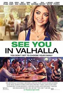 See You in Valhalla (2015) Online Subtitrat in Romana
