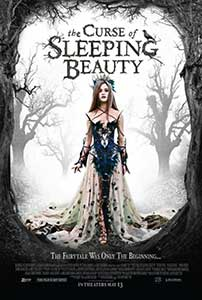 The Curse of Sleeping Beauty (2016) Film Online Subtitrat