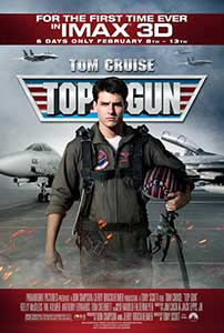 Top Gun (1986) Online Subtitrat in Romana in HD 1080p