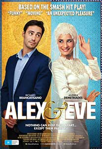 Alex & Eve (2015) Online Subtitrat in Romana