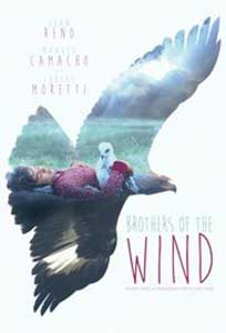 Brothers of the Wind (2015) Film Online Subtitrat