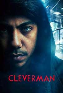 Cleverman (2016) Serial Online Subtitrat in Romana