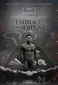 Embrace of the Serpent (2015) Film Online Subtitrat