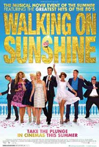 Pe o rază de soare - Walking on Sunshine (2014) Film Online Subtitrat