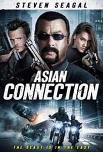The Asian Connection (2016) Online Subtitrat in Romana
