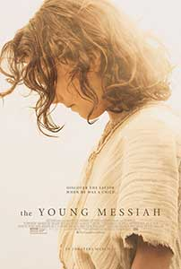 The Young Messiah (2016) Film Online Subtitrat