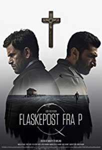 A Conspiracy of Faith - Flaskepost fra P (2016) Online Subtitrat