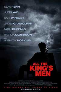All the King's Men (2006) Film Online Subtitrat