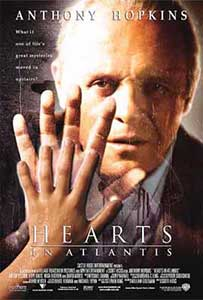 Hearts in Atlantis (2001) Film Online Subtitrat