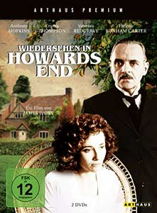 Howards End (1992) Online Subtitrat in Romana