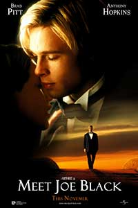 Meet Joe Black (1998) Film Online Subtitrat