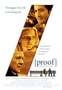 Proof (2005) Online Subtitrat in Romana