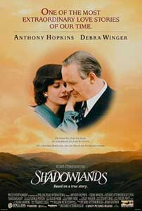 Shadowlands (1993) Online Subtitrat in Romana