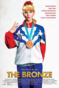 The Bronze (2015) Online Subtitrat in Romana