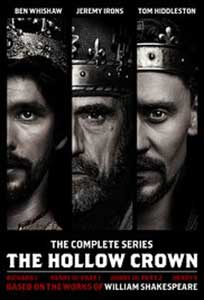 The Hollow Crown (2012) Serial Online Subtitrat
