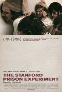 The Stanford Prison Experiment (2015) Film Online Subtitrat