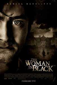The Woman in Black (2012) Film Online Subtitrat