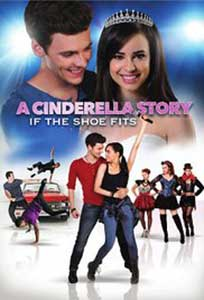 A Cinderella Story If the Shoe Fits (2016) Film Online Subtitrat