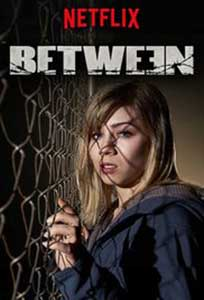 Between (2015) Serial Online Subtitrat