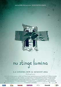 Nu stinge lumina - Lights Out (2016) Film Online Subtitrat