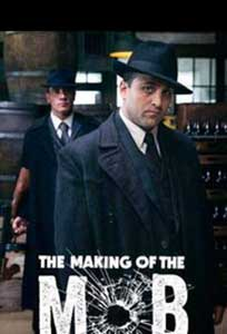 The Making of the Mob Chicago (2016) Serial Online Subtitrat