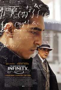 The Man Who Knew Infinity (2015) Film Online Subtitrat