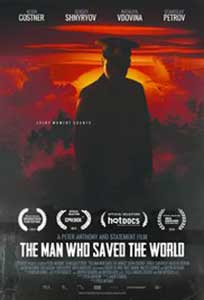 The Man Who Saved the World (2014) Online Subtitrat